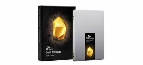 CES 2020 será palco de anúncio de novos SSDs da SK Hynix