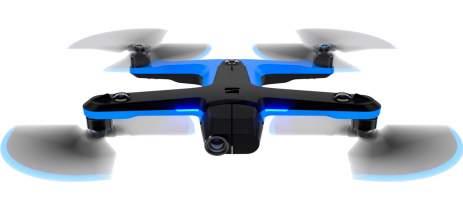 Skydio afirma que evoluções em drones serão em inteligência artificial e automação