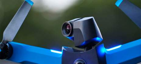 Skydio comemora crescimento anunciando dois novos cargos de chefia