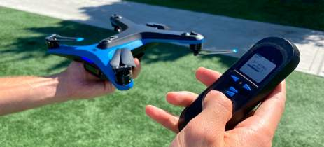 Skydio afirma que vai voltar a fabricar seus drones em breve