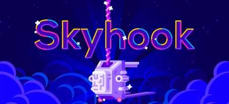 Skyhook pode deixar as viagens espaciais mais rápidas e baratas; Veja como