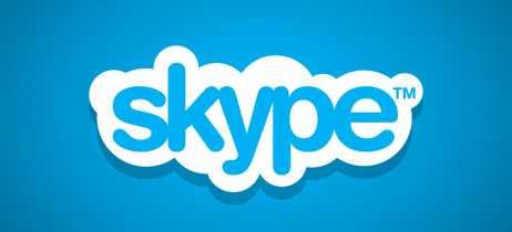 Microsoft vai ter que criar nova versão do Skype para corrigir vulnerabilidade