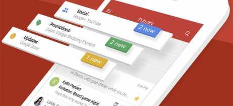 Google resolve hack do Gmail em que usuários direcionavam spam pra si mesmos