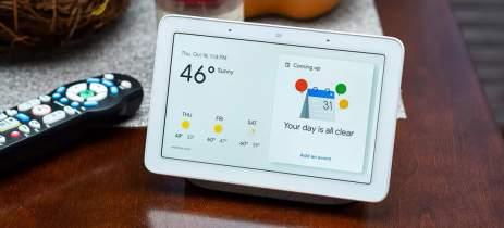 Melhorias no Google Assistente prometem interações rápidas, fluidas e mais precisas