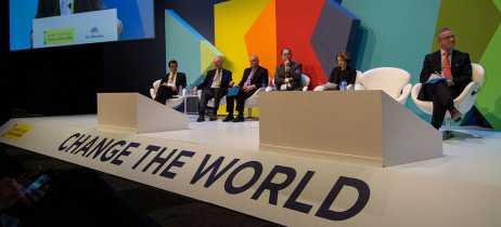Primeiro Smart City Fórum do Brasil acontecerá em Florianópolis na semana que vem