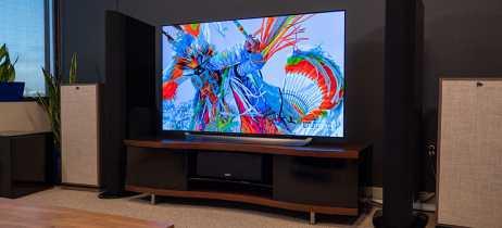 Empresa de segurança posiciona Smart TVs como grande alvo dos cibercriminosos em 2019