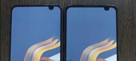 Protótipos do Zenfone 6 mostram câmera frontal na tela; Veja imagens [Rumor]