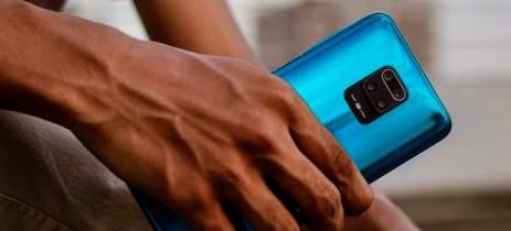 Anatel lançará sistema contra produtos piratas na internet antes da Black Friday
