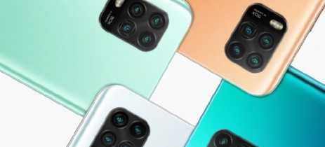 Xiaomi vai revelar MIUI 12 e Mi 10 Youth dia 27 de abril