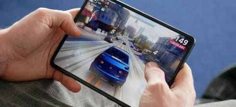 Samsung confirma Galaxy Note 20 e Fold 2 em relatório financeiro