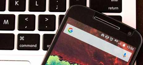 OpenSignal testa velocidade de download, upload e latência da 4G em diferentes smartphones