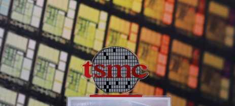 Huawei HiSilicon pode deixar TSMC e fabricar chips de 14 nm com a chinesa SMIC