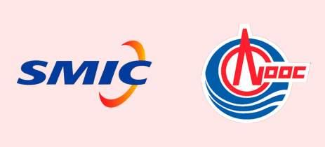 EUA pode banir as chinesas SMIC e CNOOC nas próximas semanas