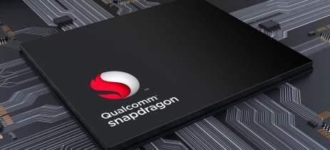 Detalhes do Snapdragon 775 vazam e revelam seu suporte de câmeras e conectividade
