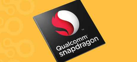 EXCLUSIVO: testamos a performance do novo high-end Snapdragon 845