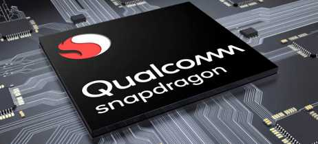 Qualcomm pode adotar design do Kirin 980, da Huawei, no Snapdragon 855 [Rumor]