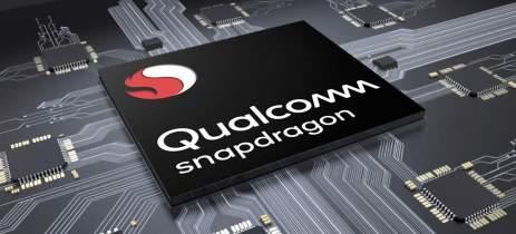 Qualcomm pode anunciar o chip Snapdragon 860 em breve [Rumor]