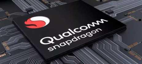 Processador Snapdragon 855 Plus vem overclockado e com foco em jogos e VR