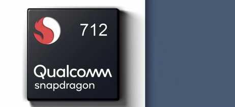 Qualcomm explica que lançou Snapdragon 712 para trazer maior desempenho em games