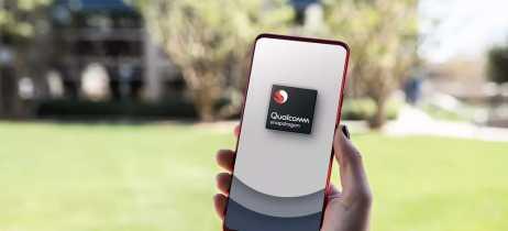 AnTuTu mostra desempenho do Galaxy A80 com Snapdragon 730 parecido com o Snapdragon 835
