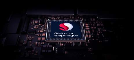 Snapdragon 732G deve ser lançado em setembro como nova opção para o segmento intermediário