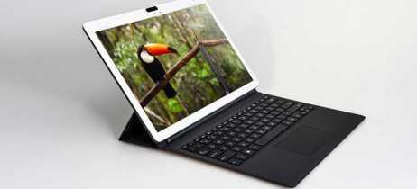 Qualcomm lança o Snapdragon 850 para notebooks ultraconectados com Windows