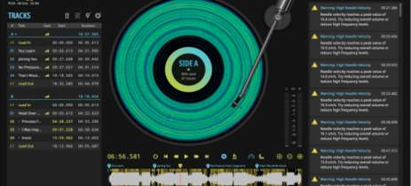Vinil HD: o que é e como funciona o vinil moderno que promete som de altíssima qualidade