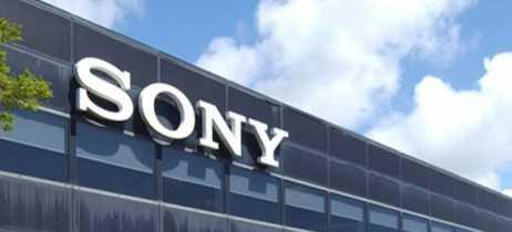 Sony vai unir sua divisão mobile com TV, áudio e câmeras e criar nova área na empresa