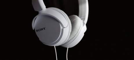 Sony e Multilaser firmam parceria e fones da empresa japonesa voltam ao Brasil