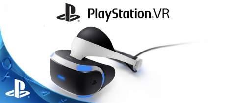 Patente da Sony revela planos para óculos VR e AR com feedback tátil e sensores de pressão