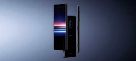 Sony anuncia update para o Android 10 em 8 modelos Xperia, mas só dois recebem neste ano