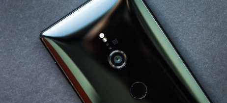 Sony Xperia XZ3 deve chegar com câmera traseira de 48MP [Rumor]
