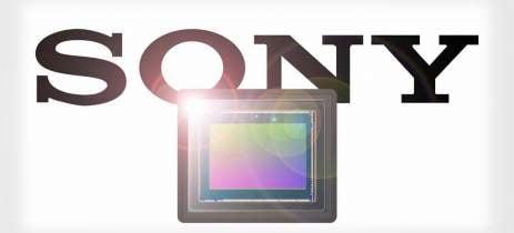 Sony lança sensores de câmera IMX500 e IMX501 que usam Inteligência Artificial