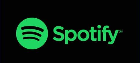 Spotify: como apagar uma playlist