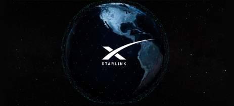 Starlink abre fila de testes no Brasil com inscrição custando US$ 99