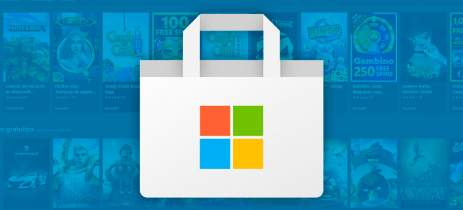 Windows 10: Microsoft Store pode receber novo design e mais apps