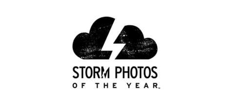 Veja as melhores fotos de tempestades de 2020, segundo concurso