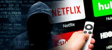 Réus acusados de envolvimento com streaming criminoso nos EUA se declaram culpados