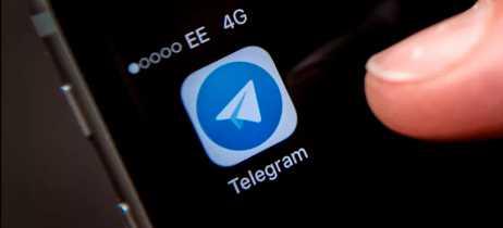 Telegram é banido da Rússia, mas promete atualização para
