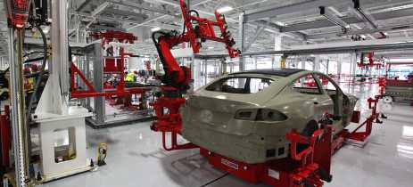 Tesla no Brasil? Ministro estaria negociando fábrica
