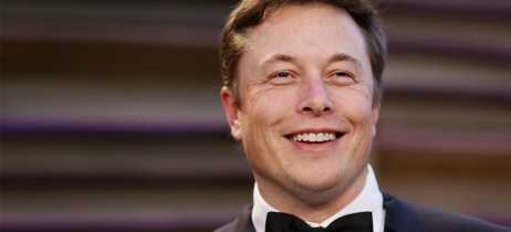 Musk revela no Twitter intenção de tirar Tesla da bolsa e ações da empresa disparam
