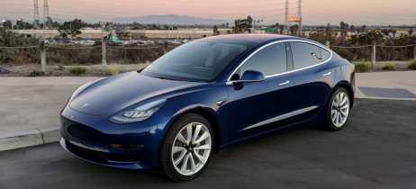 Tesla finalmente pode chegar ao Brasil em 2019, indica funcionário