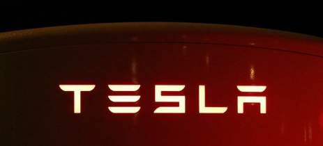 Tesla pode construir sua terceira fábrica nos Estados Unidos em Austin ou Tulsa