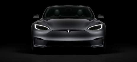 Tesla é a mais nova empresa a ultrapassar US$ 1 trilhão em valor de mercado