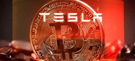Tesla não permite mais pagamento com Bitcoins - veja porquê