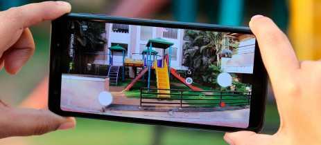 DXOMark anuncia duas novas categorias para analisar as câmeras dos smartphones