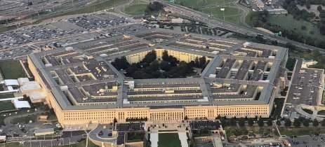 Pentágono está trabalhando para evitar ataques inimigos usando inteligência artificial