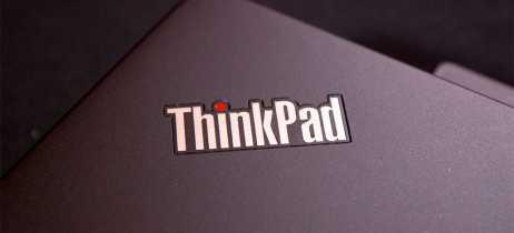 ThinkPad P52 é o novo notebook da Lenovo com Intel Xeon de 6 núcleos e 128GB de RAM