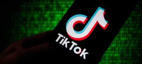 CEO do Reddit diz que o aplicativo TikTok é um spyware e um parasita