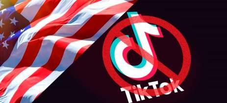 Trump vai banir aplicativo TikTok dos EUA